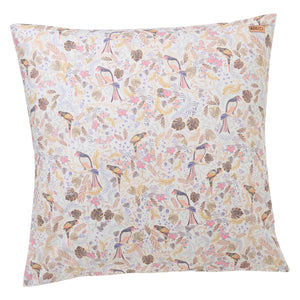 Kip & Co - Little Paradiso Tropical Euro Pillowcase