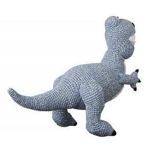 Miann & Co Large Soft Roy - Taj T-rex