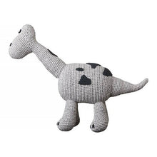 Load image into Gallery viewer, Miann & Co Large Soft Toy - Bailey Brontosaurus