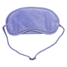 Load image into Gallery viewer, Kip & Co - Persian Jewel Velvet Eye Mask Bon Bon