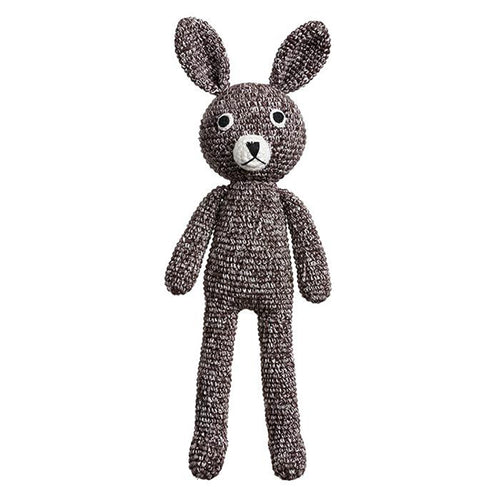 Miann & Co Large Soft Toy - Romeo Bunny