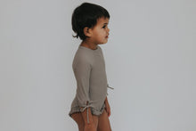 Load image into Gallery viewer, Roo Bathers - Khaki