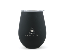 Load image into Gallery viewer, Caye Life Coffee Cup - Zanzibar