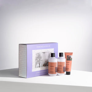 Gardeners Essentials Gift Set