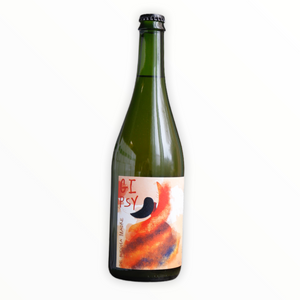 Sons of Wine Sons Of Wine - Gipsy de Buddha Madre freeshipping - Vin Vin Sons Of Wine - Gipsy de Buddha Madre Vin Vin 23.90