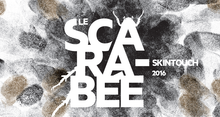 Laden Sie das Bild in den Galerie-Viewer, Christian Binner - Le Scarabee Skin Touch 2016