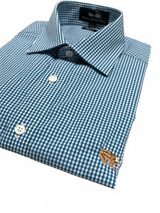 Qo-Qí Dress Shirts