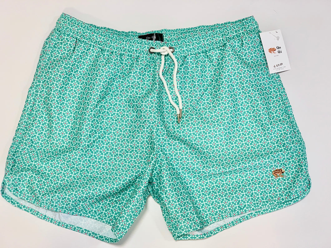 QoQí Swim Trunks
