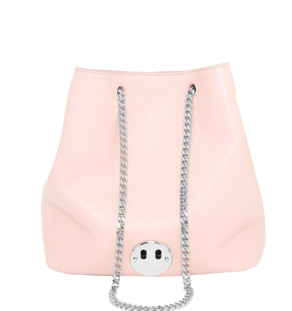 HAPPY DRAWSTRING