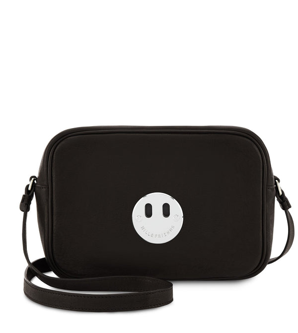 HAPPY CAMERA BAG