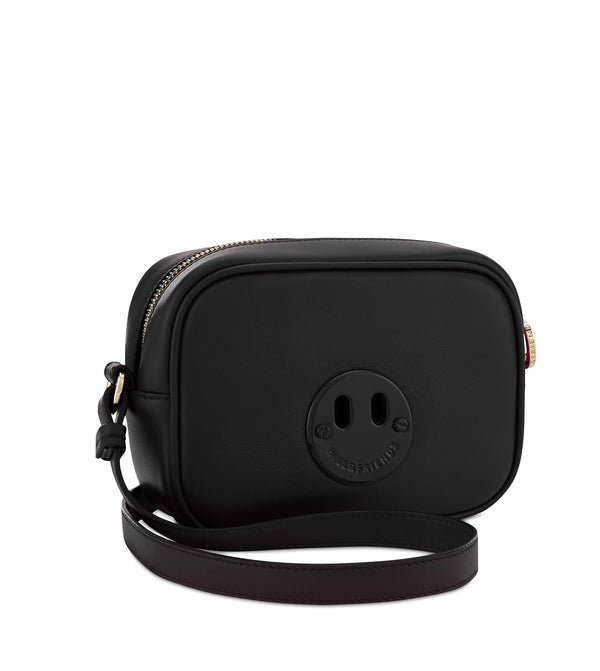 HAPPY MINI CAMERA BAG