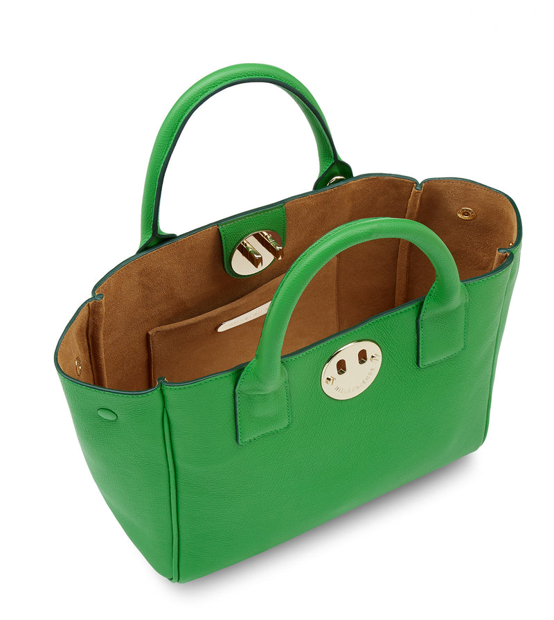 HAPPY MINI TOTE
