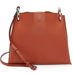 THE HEPWORTH BUCKET BAG - Hill and Friends
