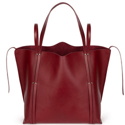 THE HEPWORTH TOTE