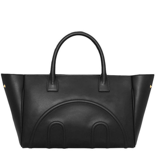 HIDE AND SEEK HANDBAG - Hill and Friends