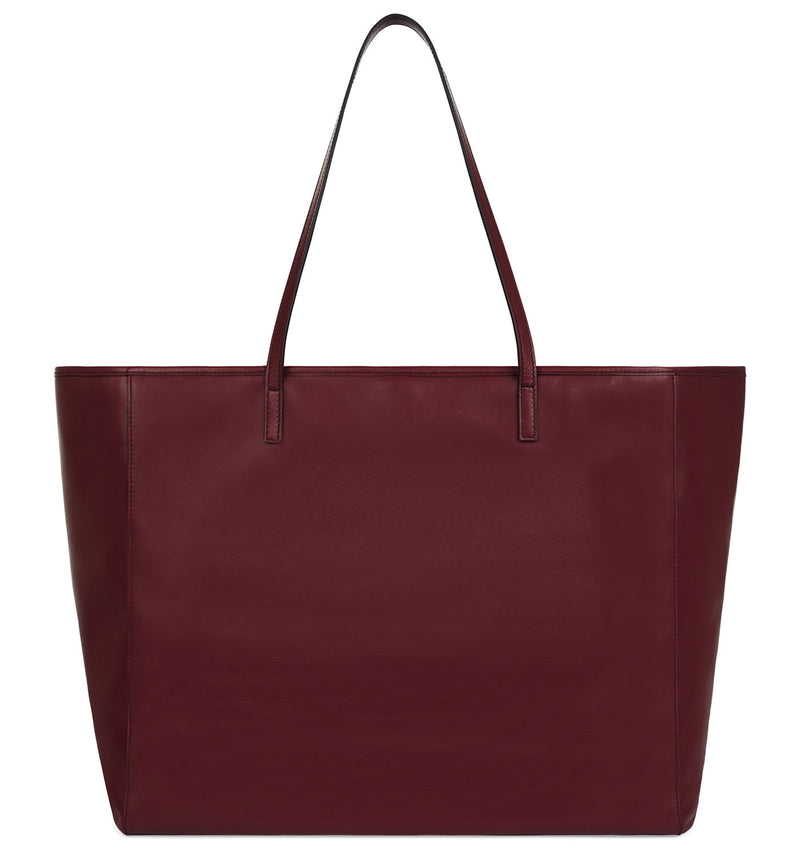 SLOUCHY TOTE - Hill and Friends