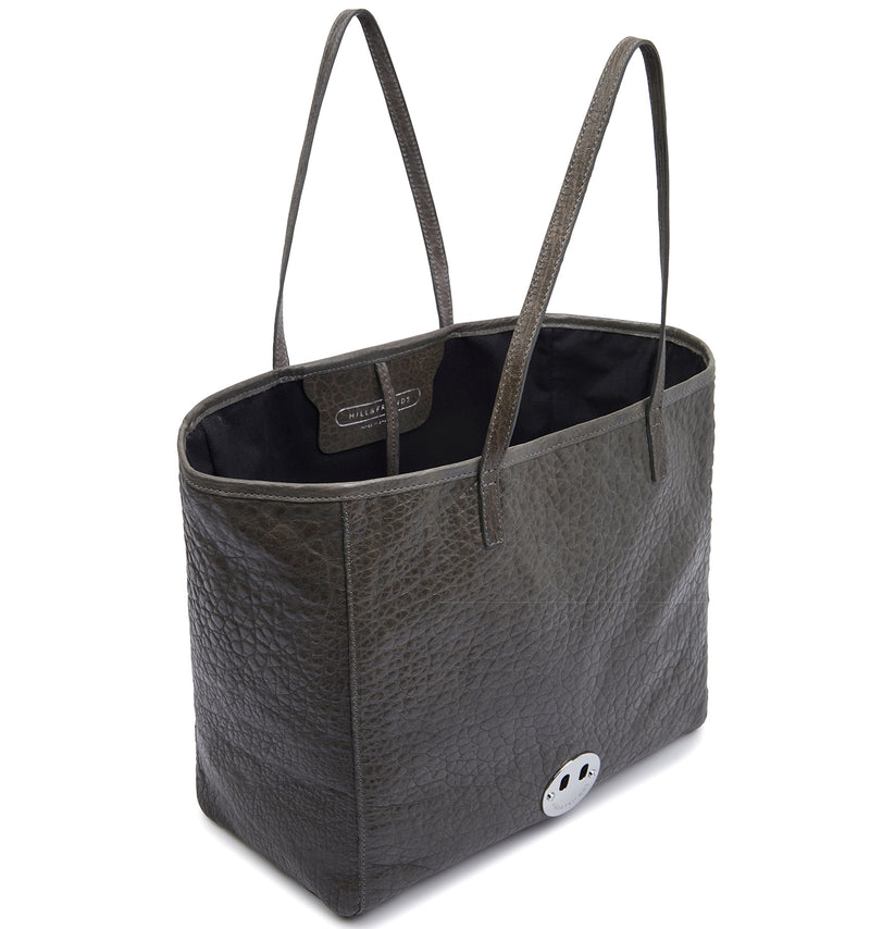 SMALL SLOUCHY TOTE - Hill and Friends