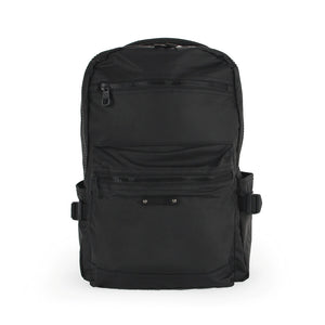 Featherweight Backpack