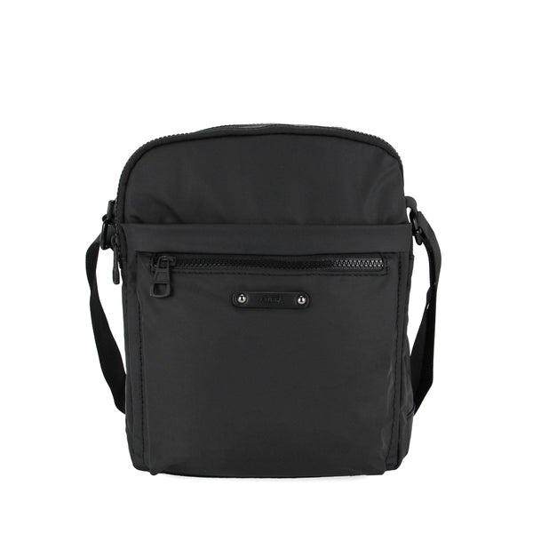 Featherweight Shoulder Bag