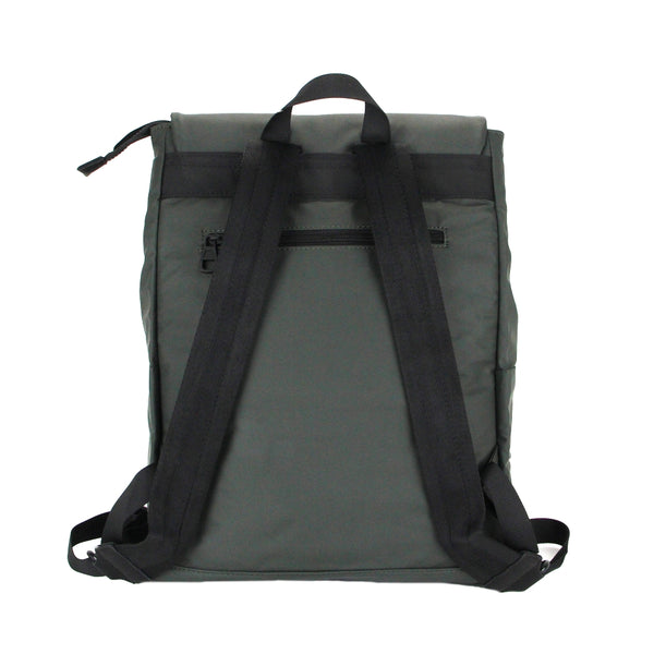 Featherweight Front Flap Backpack