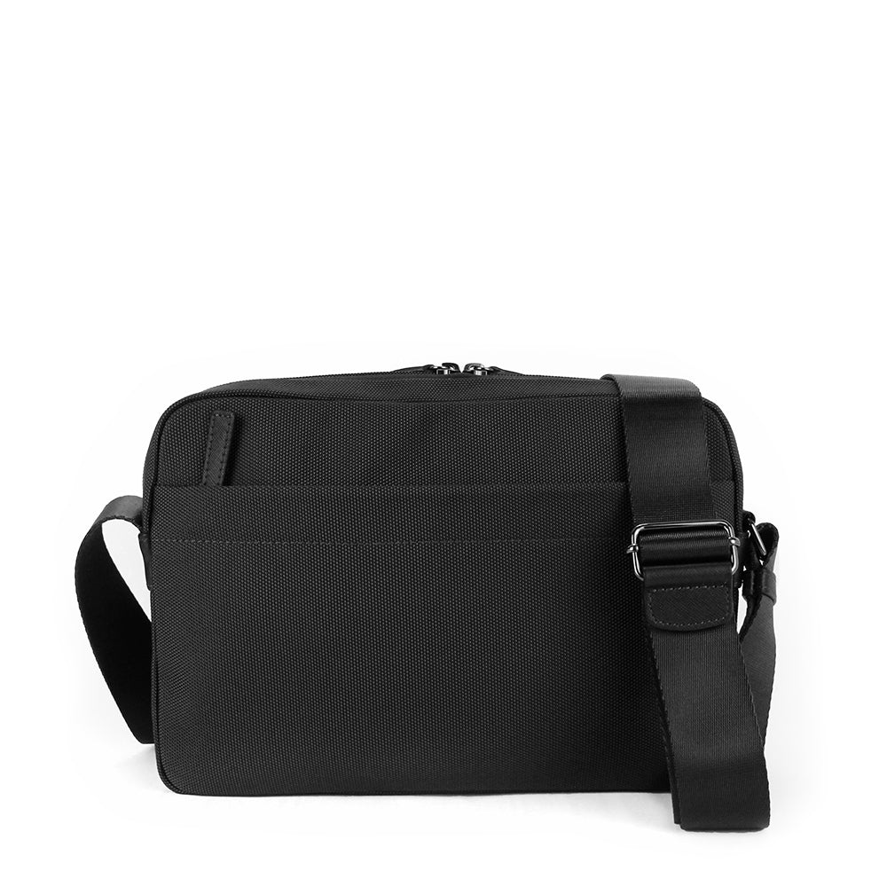 Reily Shoulder Bag