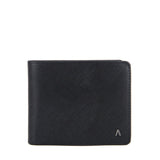 Fullerton Bifold Wallet with Coin Pouch