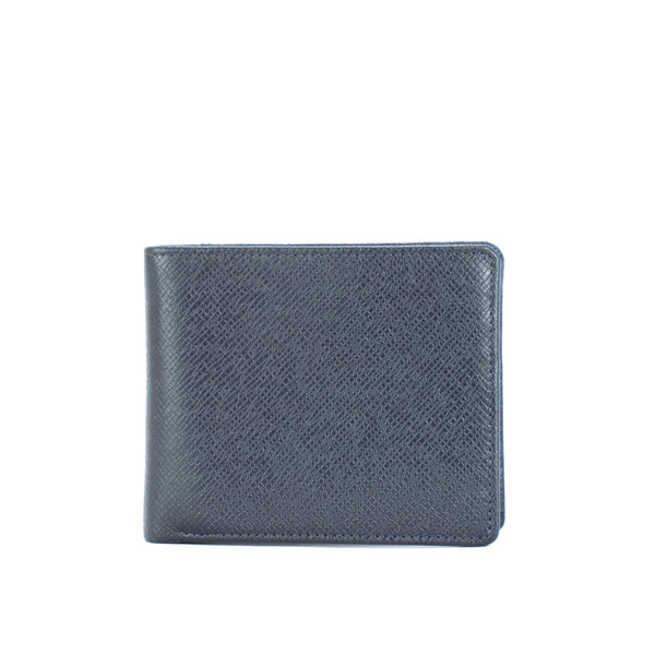 Alef Manhattan Bifold Wallet with Card Window A11051