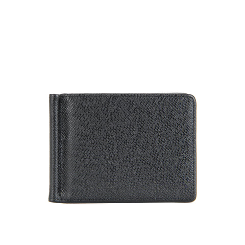 Alef Manhattan Money Clip Wallet A11055
