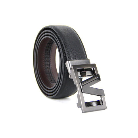 Alef New York Auto Lock Belt A12109