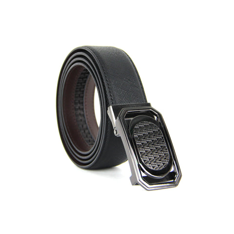Alef New York Auto Lock Belt A12110