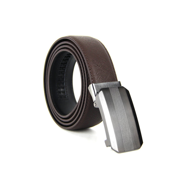 Alef New York Auto Lock Belt A12113