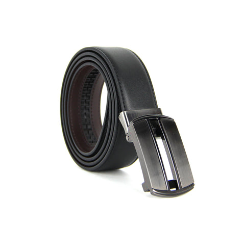 Alef New York Auto Lock Belt A12114
