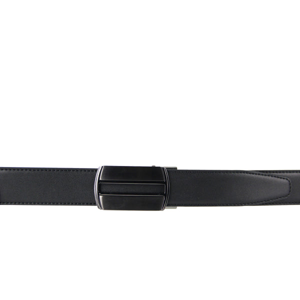 New York Auto-Lock Belt