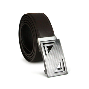 Alef New York Auto Lock Belt A12101