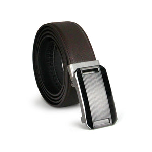 Alef New York Auto Lock Belt A12102