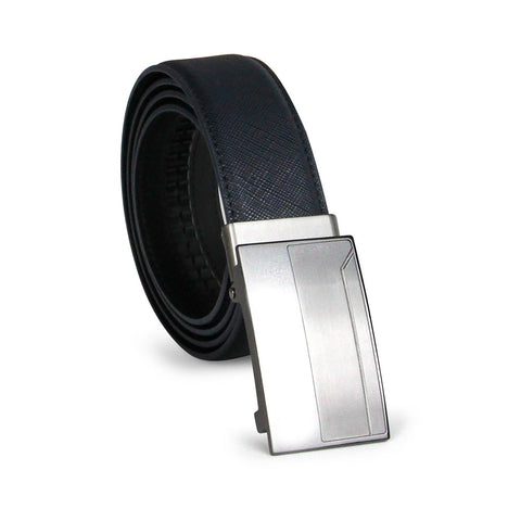 Alef New York Auto Lock Belt A12103
