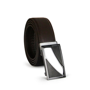 Alef New York Auto Lock Belt A12104