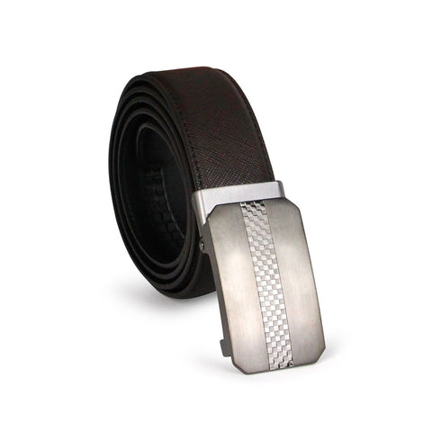 Alef New York Auto Lock Belt A12105