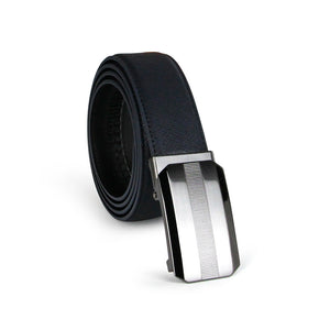 Alef New York Auto Lock Belt A12106