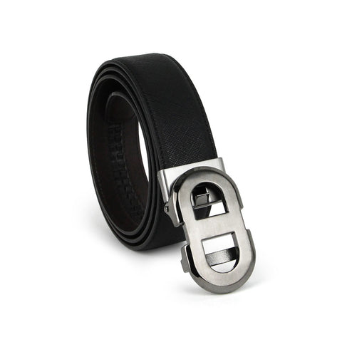 Alef New York Auto Lock Belt A12108