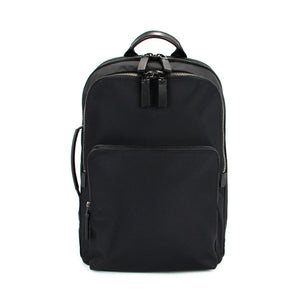 Raffles Two-Way Backpack