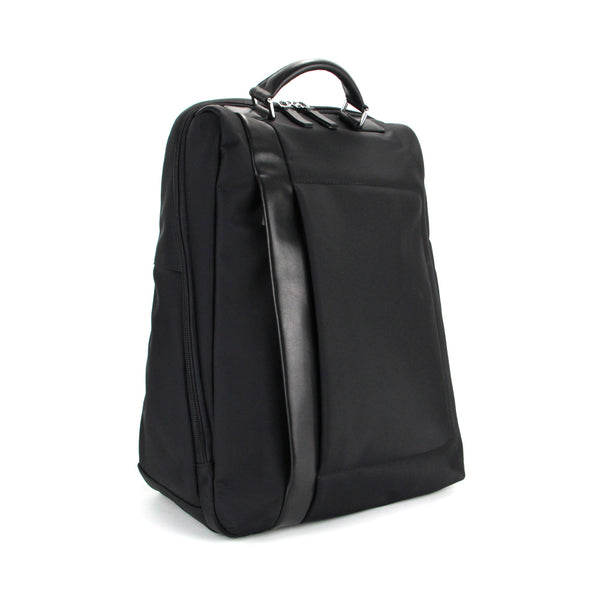 Raffles Zip Around Backpack