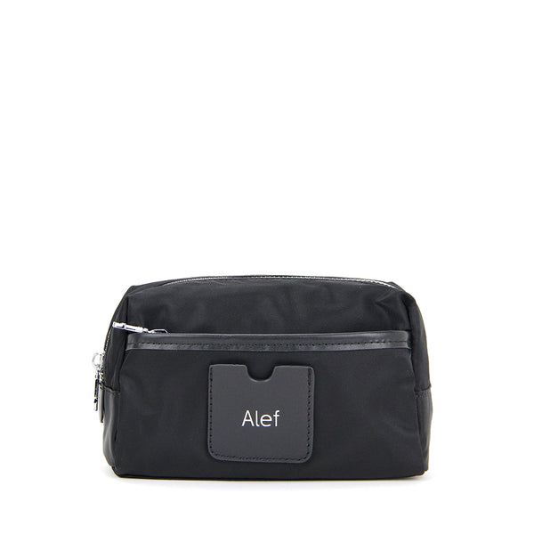 Arlo Travel Pouch