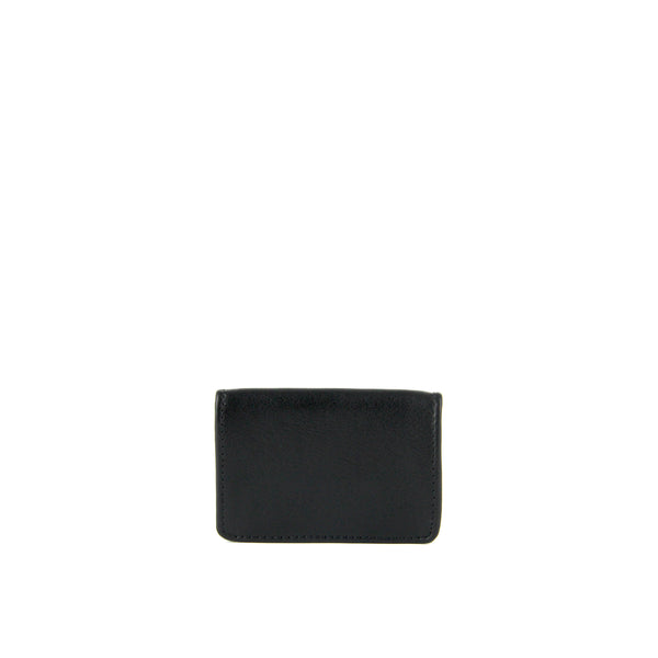 Colson Mini Coin Wallet