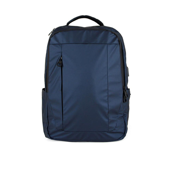 Featherweight Backpack 2.0