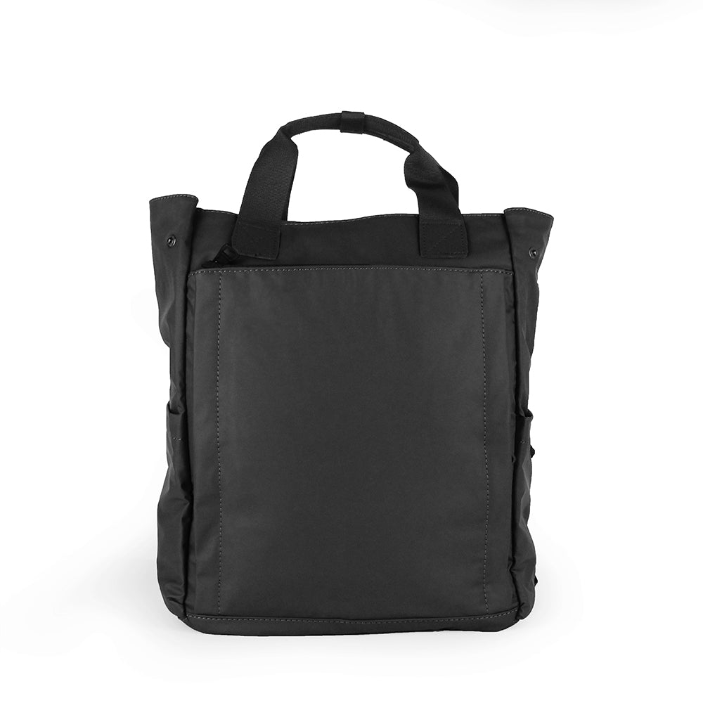 Featherweight Two-Way Backpack