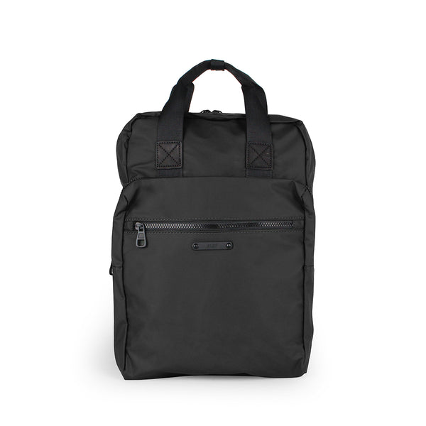 Featherweight Backpack with Top Handle