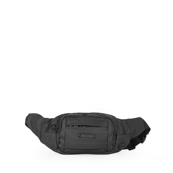 Featherweight Zip Around Waist Pouch