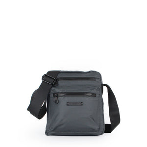 Featherweight Crossbody Bag