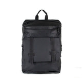 Featherweight Backpack with Front Pouch 2.0